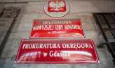 Gdańska firma wyłudziła ponad 14 mln zł?