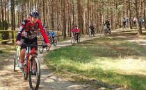 Park Narodowy Bory Tucholskie, rodzinnie...
