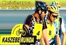 Maraton szosowy KaszebeRunda 2011