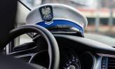 Zatrzymano policjanta pod wpływem amfetaminy