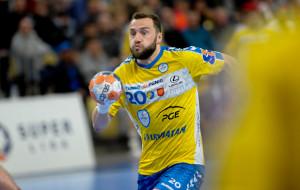 Mariusz Jurkiewicz podpisał kontrakt w Gdańsku, ale może wrócić do Kielc