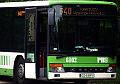 Autobusy z Gdyni do Kartuz przestają kursować