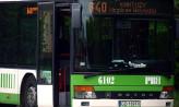Nie będą jeździć autobusy z Gdyni do Kartuz