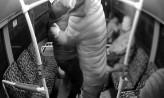 Zatrzymano trzeciego sprawcę znieważenia Hindusów w autobusie