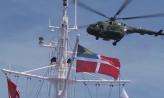 Rusza efektowne Święto Morza 2019 w Gdyni