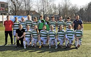 Lechia Gdańsk otwiera się na kobiety. Harmonogram meczów na weekend