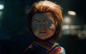 """Chucky znów rozrabia. Recenzja filmu """"Laleczka"""""""