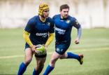 Rugby. Arka Gdynia zagra z Arką Rumia o pozostanie w ekstralidze