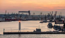 Rząd zapowiada budowę Drogi Czerwonej w Gdyni