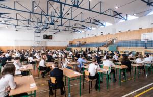 Rekrutacja do szkół średnich w Gdańsku, Gdyni i Sopocie. Licea popularniejsze od techników