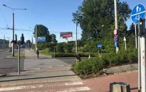 Gdynia: będą nowe drogi rowerowe
