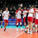 Polska w Final Six Ligi Narodów. Trzech siatkarzy Trefla Gdańsk w Lipsku