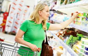 Okiem dietetyka: minimalizm w dietetycznej kuchni