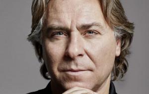 Lipiec melomana: Roberto Alagna i festiwale