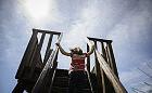 Pomysł na spacer z dzieckiem - zwiedzamy trójmiejskie wieże