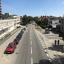 Gdynia: powstanie obwodnica Witomina