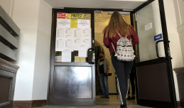 Rusza rekrutacja uzupełniająca do szkół. Będą dodatkowe miejsca