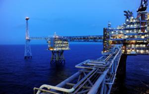 AkerBP i Lotos odkryły duże złoża ropy