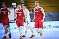 Koszykówka. Polska U-20 zagra o utrzymanie w ME. Powołania na MŚ