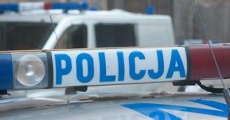 54-latek ugodzony nożem. Cztery osoby zatrzymane