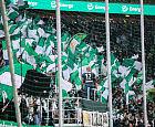 Lechia Gdańsk. Bilety na Ligę Europy. Ruszyła sprzedaż