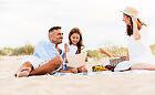 Portowy dzień, piknik czy czytanie z aktorami? Planujemy rodzinny weekend