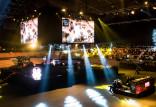 E-sport. Games Clash Masters wróci do Gdyni