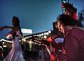 Koncerty na festiwalu Okno na Świat