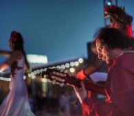 Okno na świat: nie tylko koncerty
