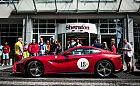 28 Ferrari przyjedzie do Sopotu