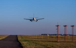 Sąd: lotnisko ma zapłacić 70 tys. odszkodowania za hałas