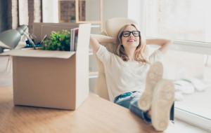 Ekwiwalent pieniężny za niewykorzystany urlop w razie zmniejszenia etatu