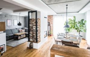 Jak oni mieszkają: eklektyczny dom w Gdyni