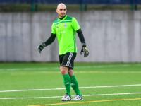 Unia Janikowo - Bałtyk Gdynia 3:0. Porażka na inaugurację sezonu