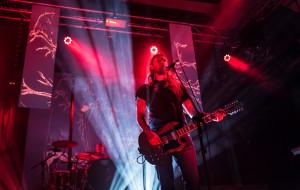 Helliad Fest: nowy metalowy festiwal w Gdyni
