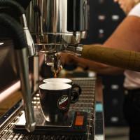 Festiwal kawy pełen smaków, aromatów i przydatnej wiedzy