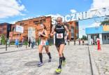 """XXV Orlen Maraton """"Solidarności"""" z Gdyni do Gdańska 15 sierpnia"""