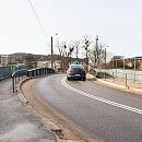 Wkrótce remont wiaduktu przy przystanku SKM Sopot Wyścigi