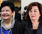 Kobiety liderkami pomorskiej Lewicy w wyborach parlamentarnych