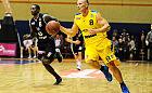 37-letni Marcin Malczyk koszykarzem Arki Gdynia. Plan przygotowań do sezonu