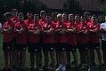 Mistrzostwa Europy U-18 w rugby 7 w Gdańsku 17-18 sierpnia
