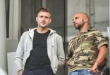 Marcin Budziński o grze w Arce Gdynia: Można wszystko zmienić