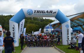 Trigar.pl MTB Challenge już 1 września w Kartuzach