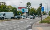 Nowe buspasy w Gdańsku już otwarte