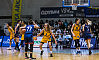 Koszykarki Arki Gdynia wznowiły treningi. Pierwszy sparing 6 września