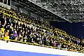 Ruszyła sprzedaż karnetów na mecze hokeistów Lotos PKH Gdańsk