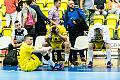 Drużyna piłkarzy ręcznych Arki Gdynia zlikwidowana