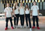 Sport Talent. Arkadiusz Ościk umie czytać  lód w curlingu