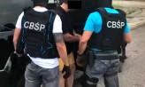 Akcja CBŚP przeciwko mafii samochodowej