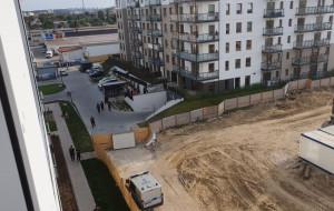 Niewybuch w Gdańsku. Ewakuowano dwa budynki